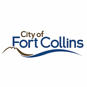 Jeff Mihelich, Deputy City Manager, Fort Collins, Colorado